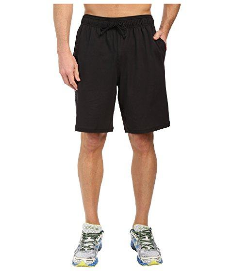 New Balance Transit Knit Shorts