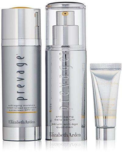 Elizabeth Arden Prevage Perfect Partner Set