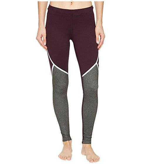 New Balance Trinamic Tights