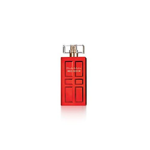 Elizabeth Arden Red Door Naturel Eau De Toilette Spray, 1 oz.