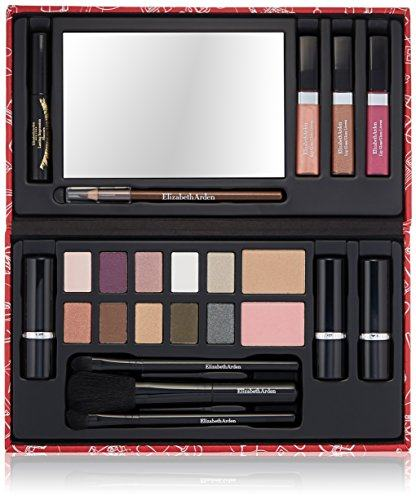 Elizabeth Arden Must-Haves Makeup Palette, 1 oz.