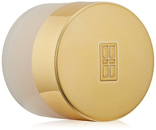 Elizabeth Arden Ceramide Lift & Firm Makeup SPF 15 Broad Spectrum Sunscreen, Beige, 1.0 oz.