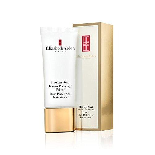 Elizabeth Arden Flawless Start Instant Perfecting Primer, 1.0 oz